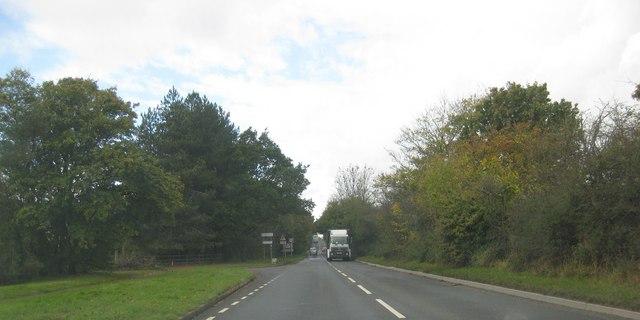 File:Wareham - geograph.org.uk - 1551119.jpg