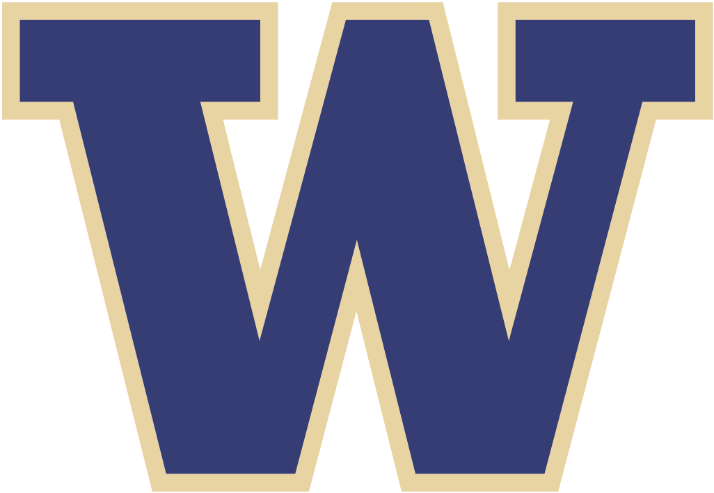 Image result for Washington Huskies