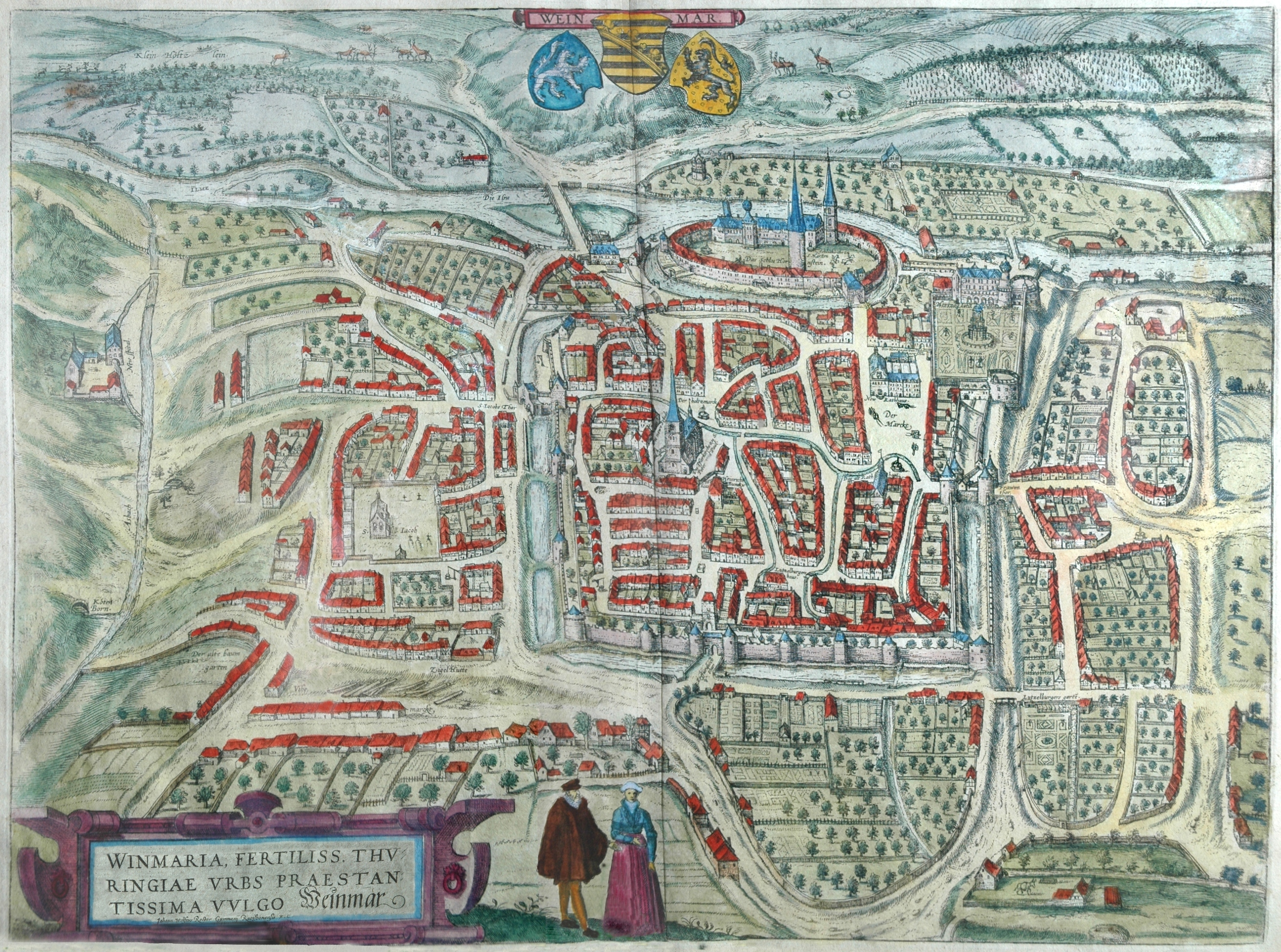 File:Weimar 1569.jpg