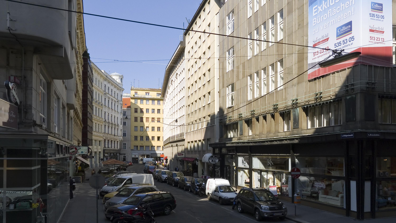 Wien 01 Wildpretmarkt a.jpg