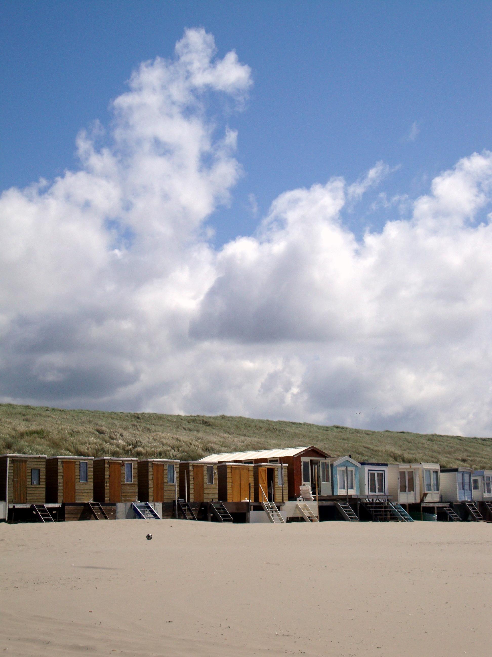 Beschrijving Wijk aan Zee Vakantiehuisjes.jpg