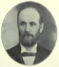William Stewart Loggie.jpg