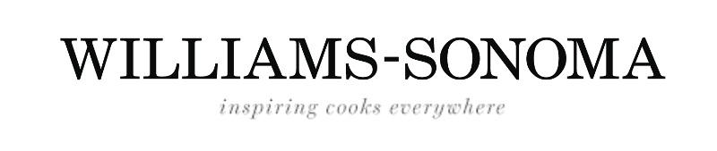 Williams Sonoma logo