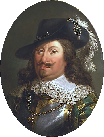 Fișier:Wladislaus IV of Poland.PNG