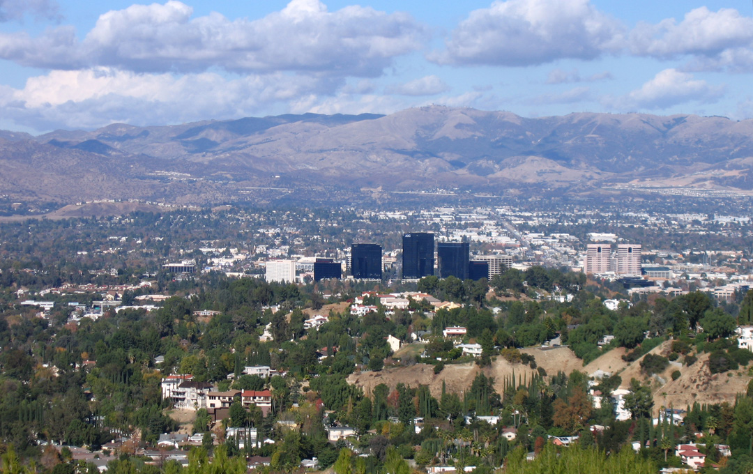 Downtown Homes For Sale Woodland Ca
