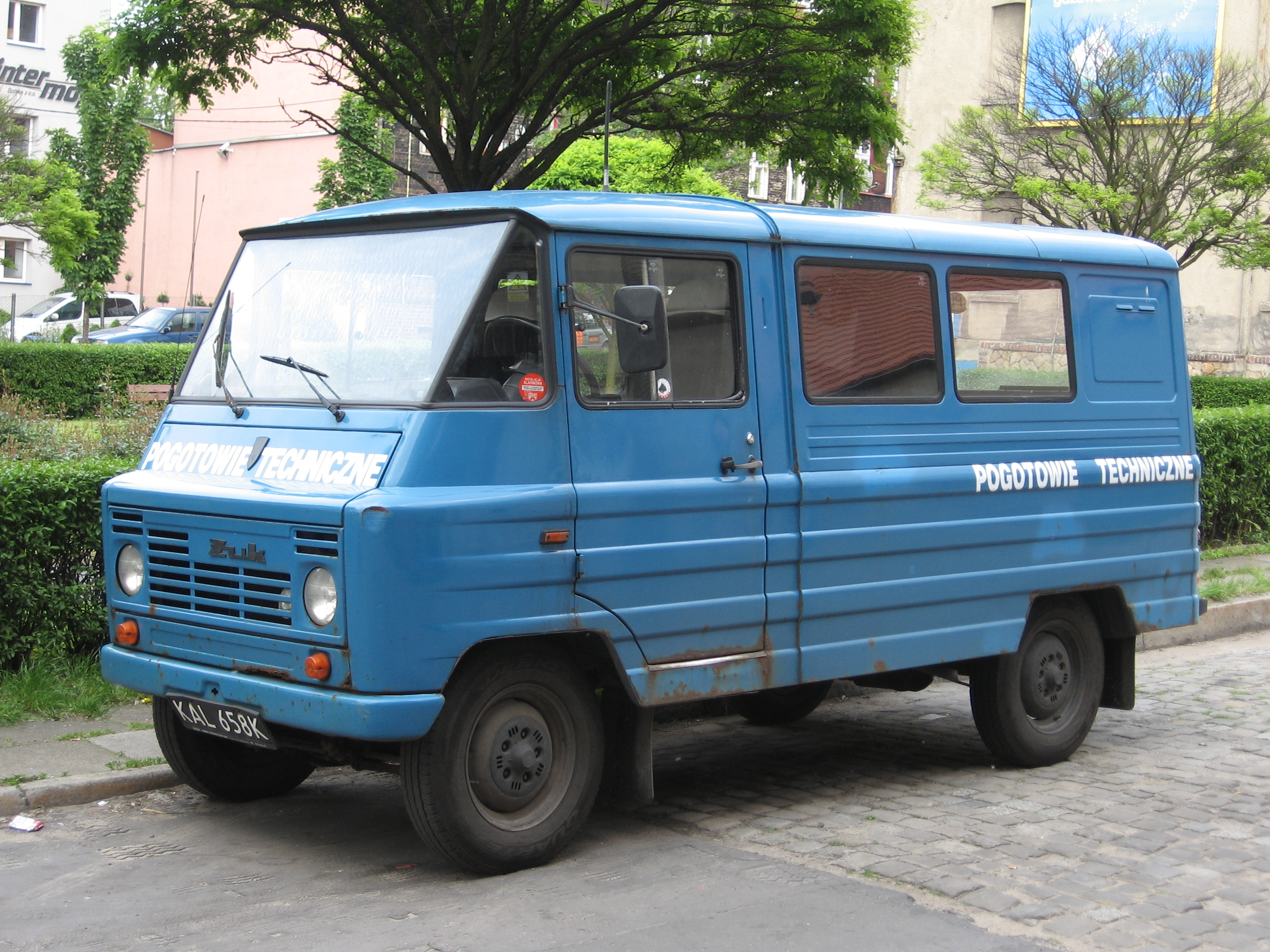 Авто для аренды и работы в такси в Москве  Pragmatic