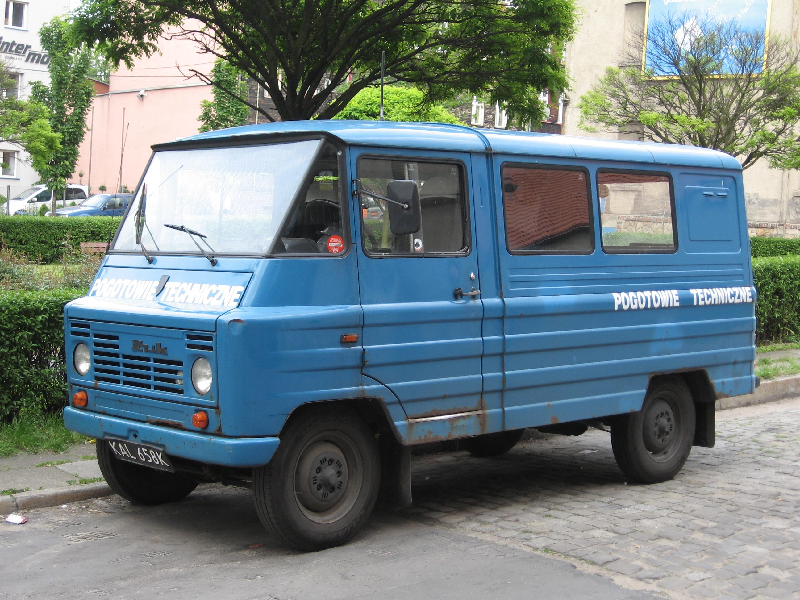 Авто 240