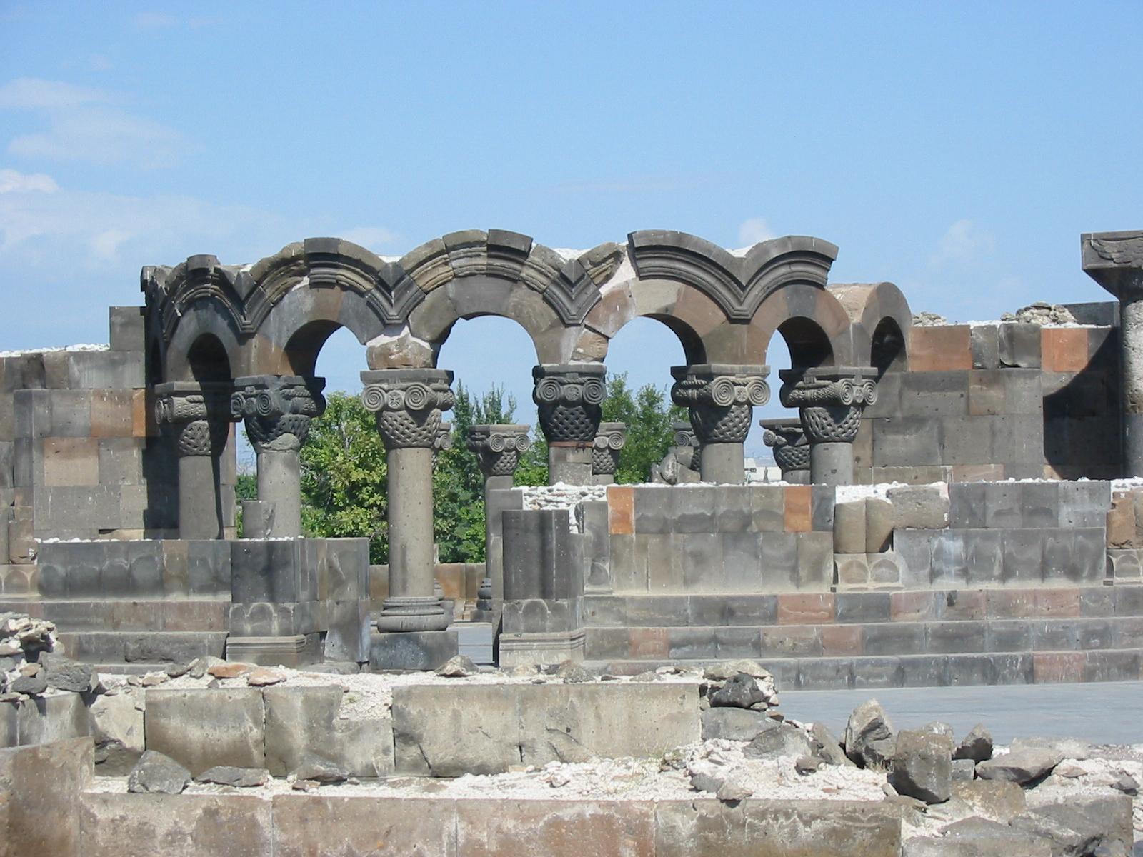 Обои palmyra, бэла, temple, древний, сирия, пальмира. Города foto 8