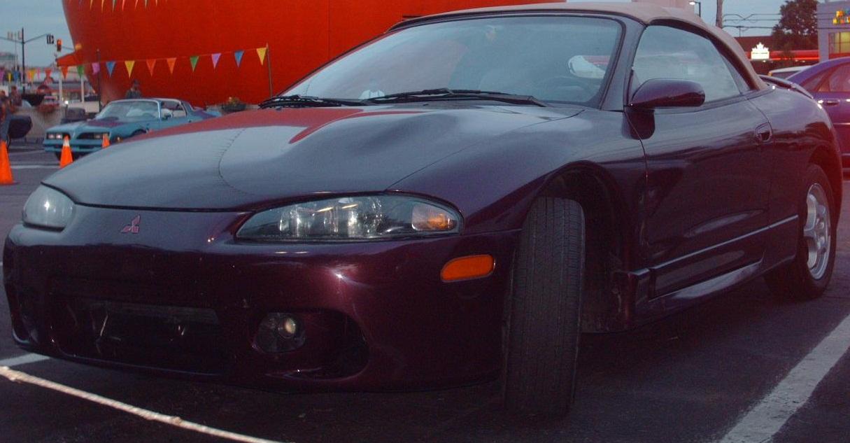 File 97 99 Mitsubishi Eclipse Spyder Orange Julep 07 Jpg
