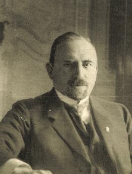 1919-es képeslapon