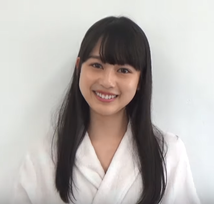おかだ ゆり の 岡田佑里乃 - Wikipedia