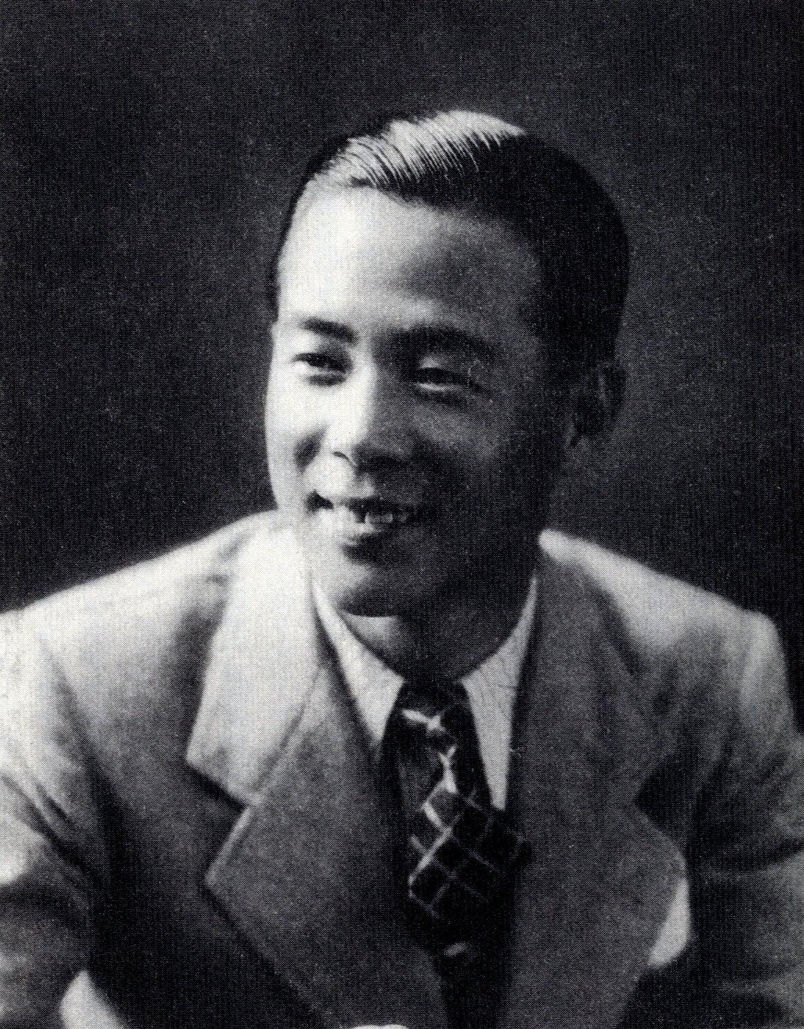 藤山一郎の画像 p1_8