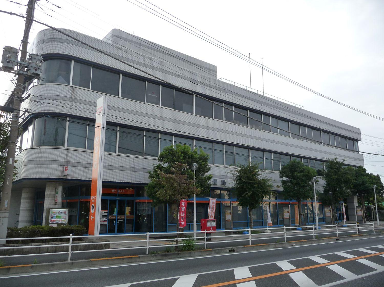 高倉 藤沢 番号 市 郵便