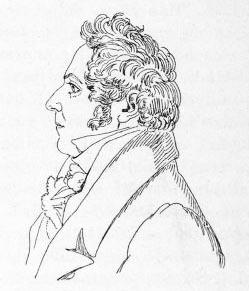 Gustaf Åbergsson