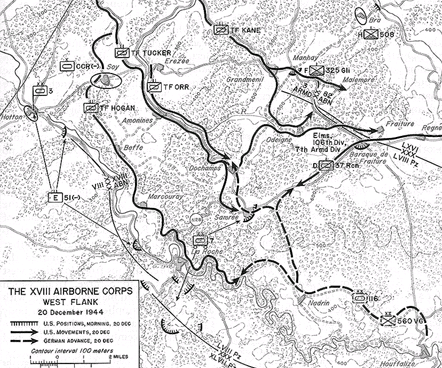 file18th abc west flank december 20 1944png wikimedia