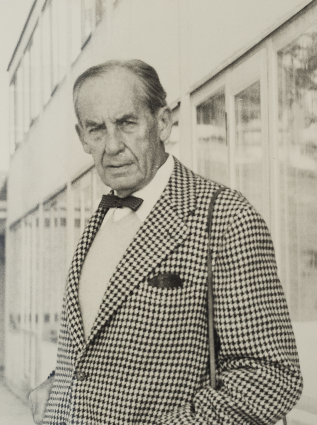 walter gropius wikiquote. Black Bedroom Furniture Sets. Home Design Ideas