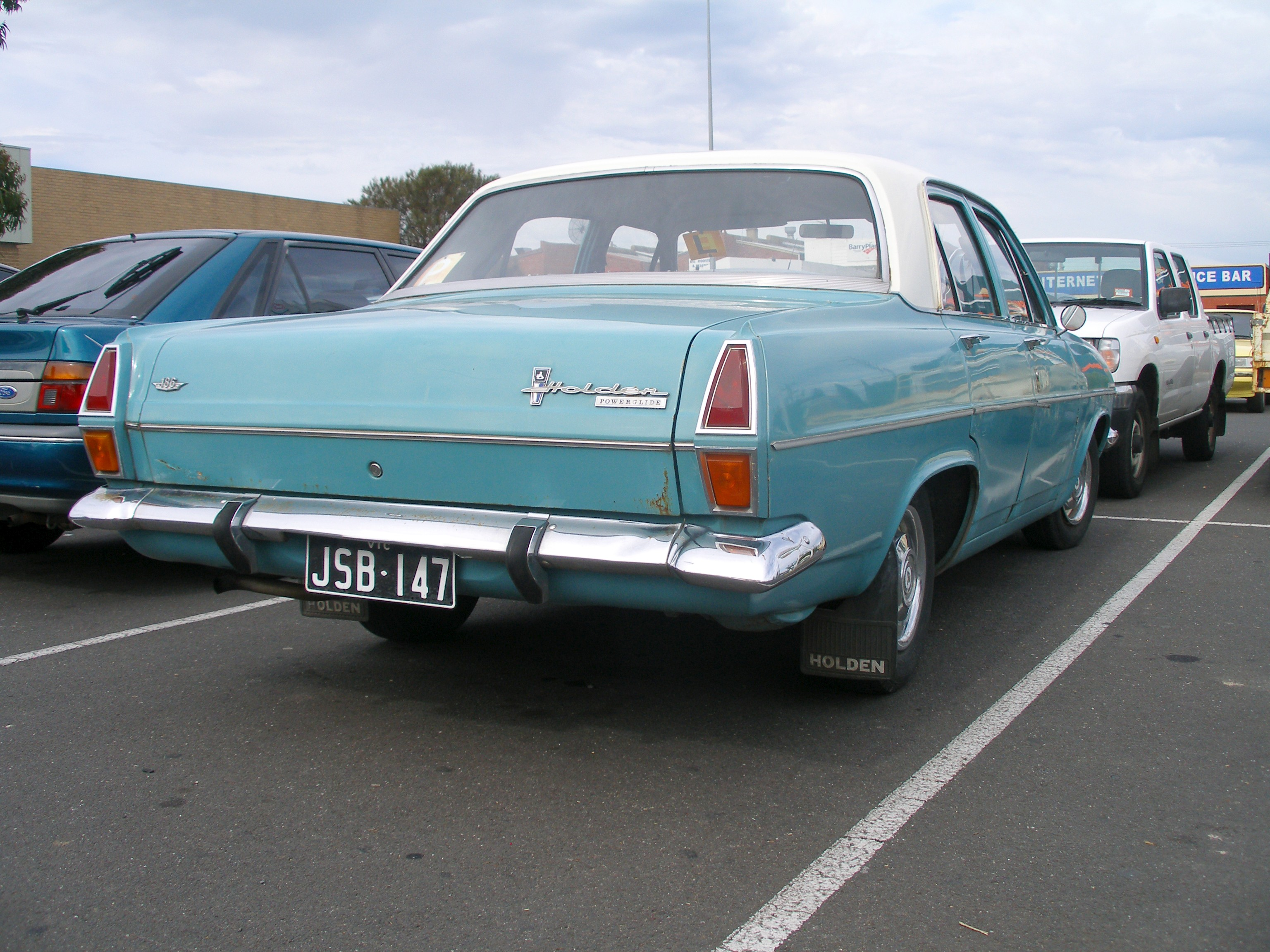 Cars For Sale Nz Under