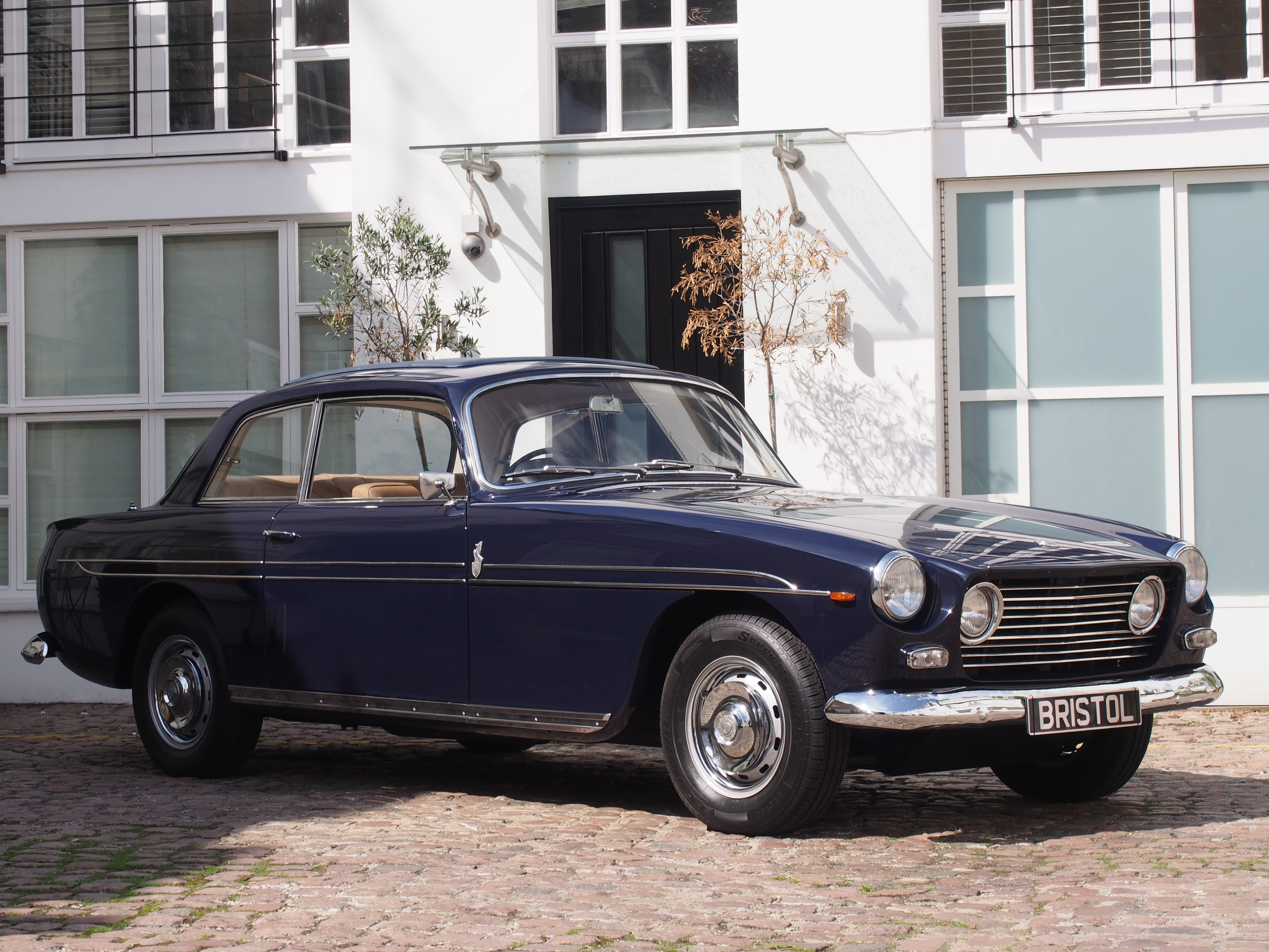 Bristol  Cars For Sale