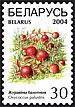 2004. Stamp of Belarus 0535.jpg