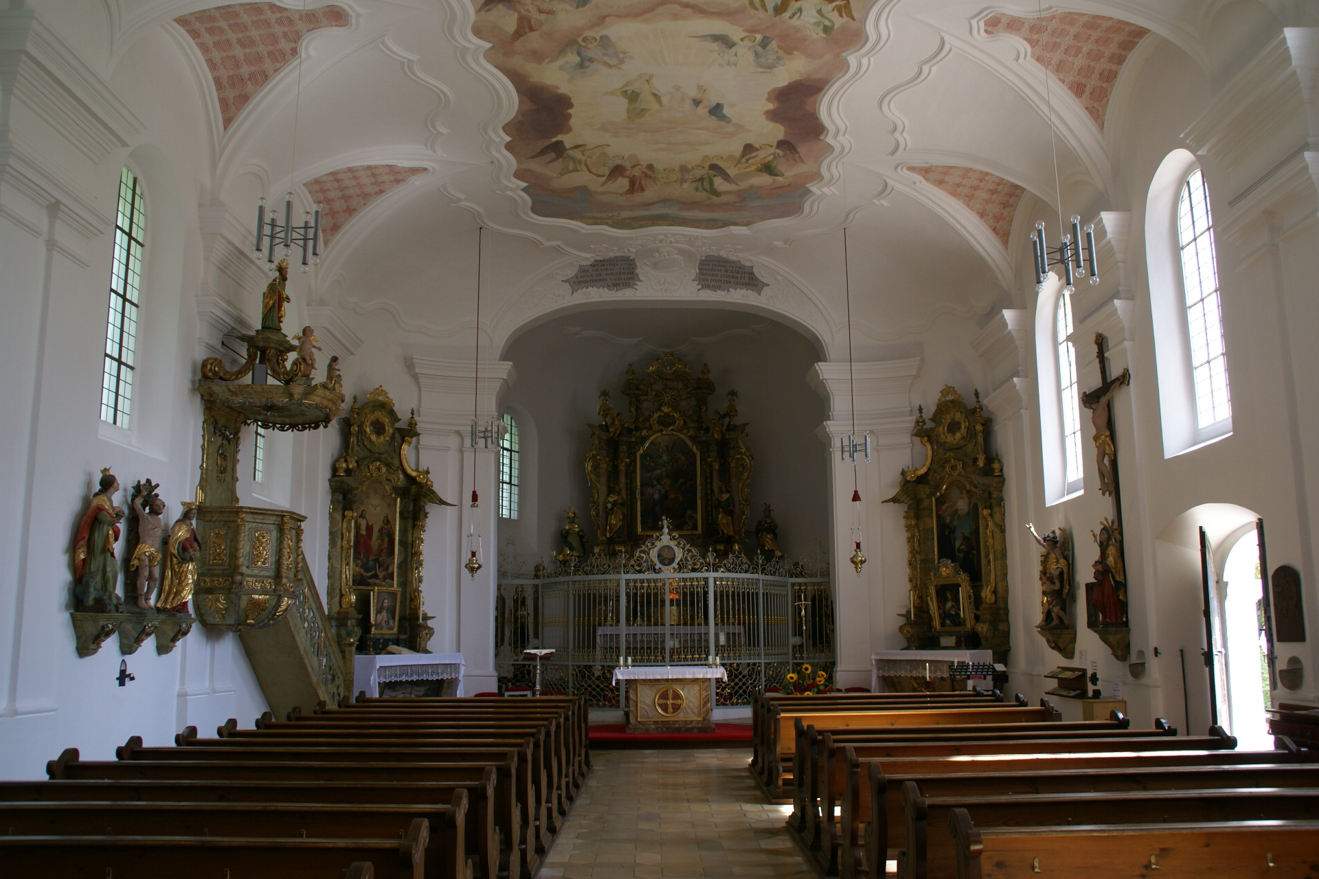 datei st anna kirche annaberg sulzbach wikipedia. Black Bedroom Furniture Sets. Home Design Ideas