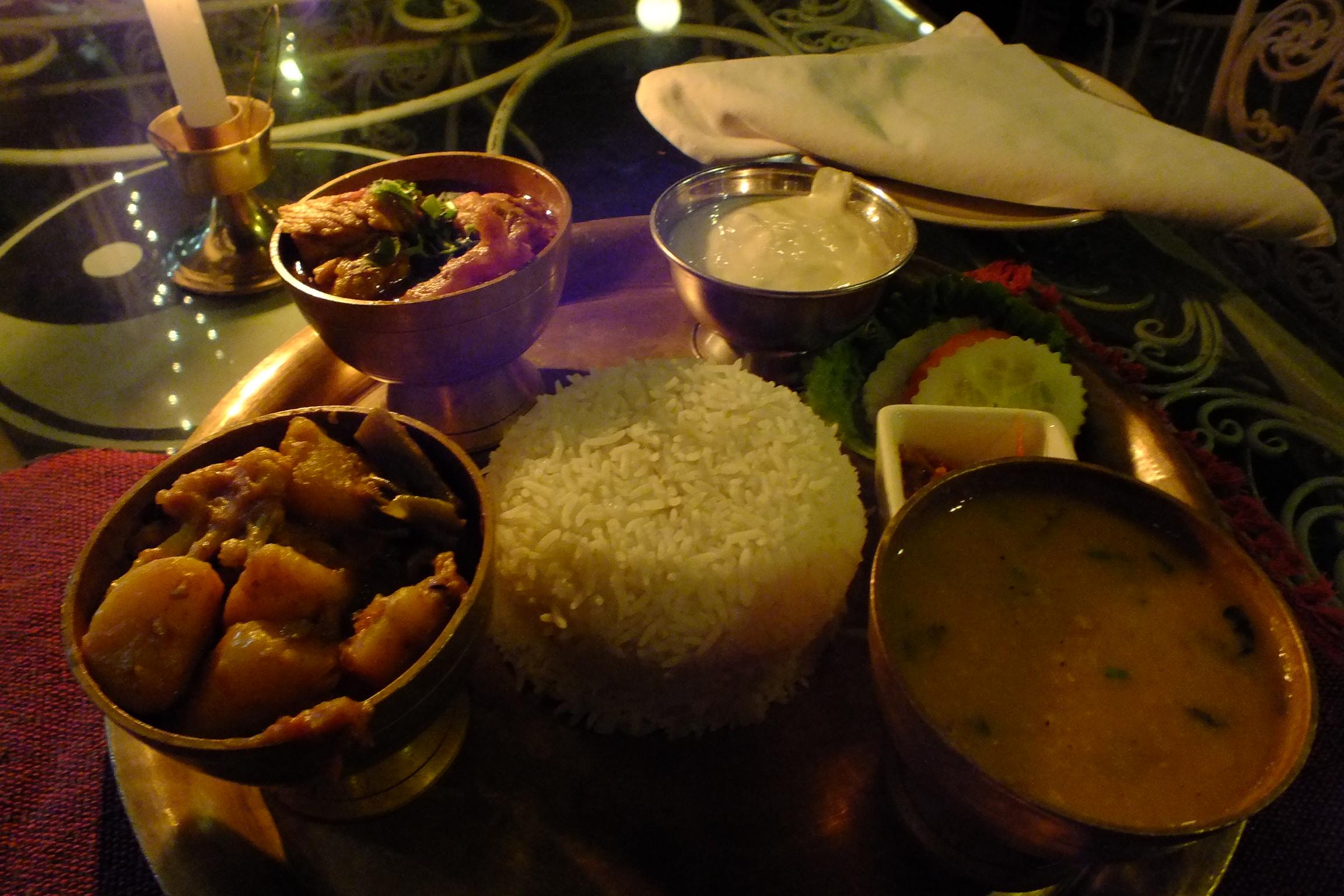 Yin Yin Restaurant Cocoa Beach