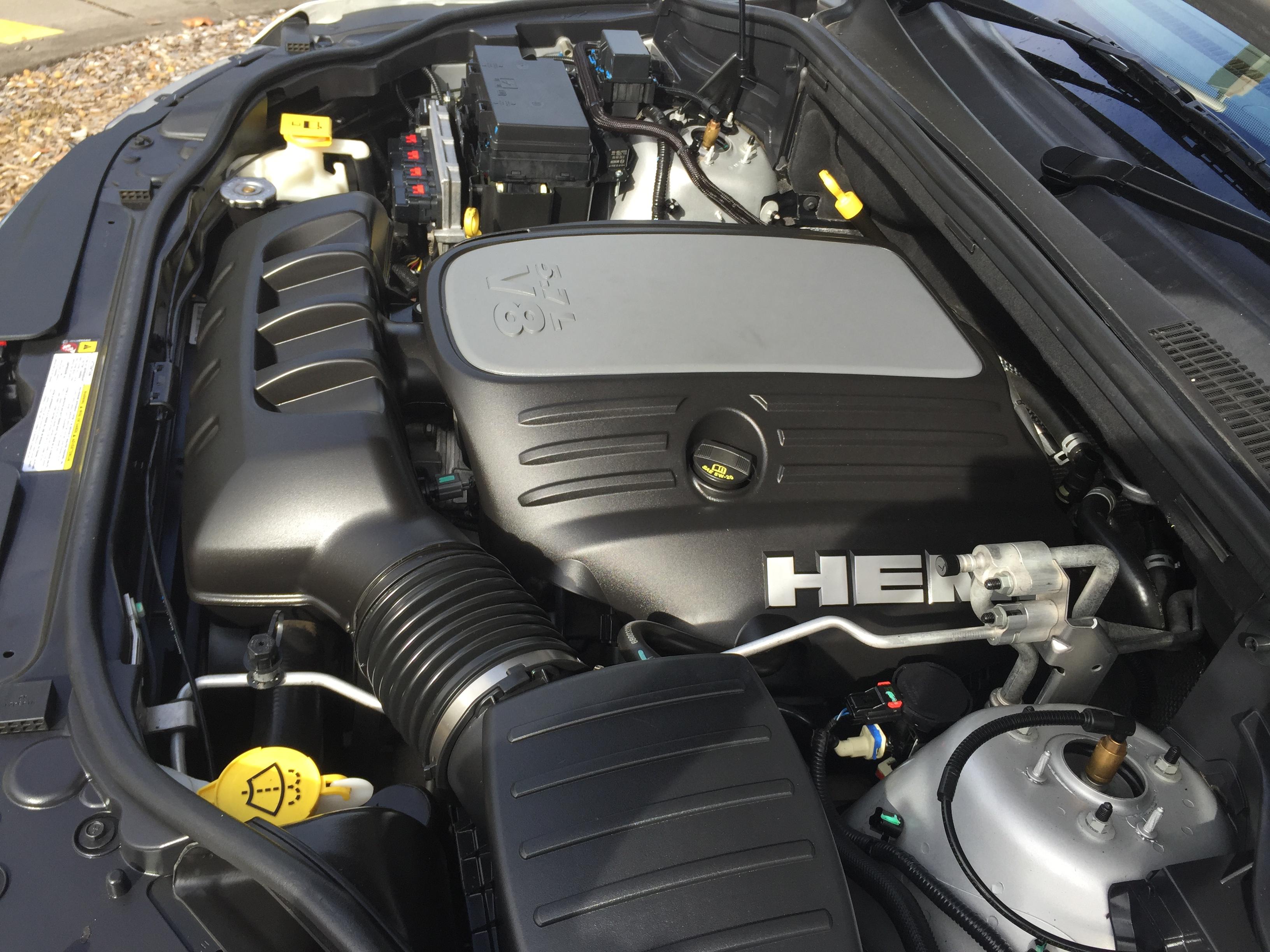 File 5 7 L V8 Hemi Engine Jpg