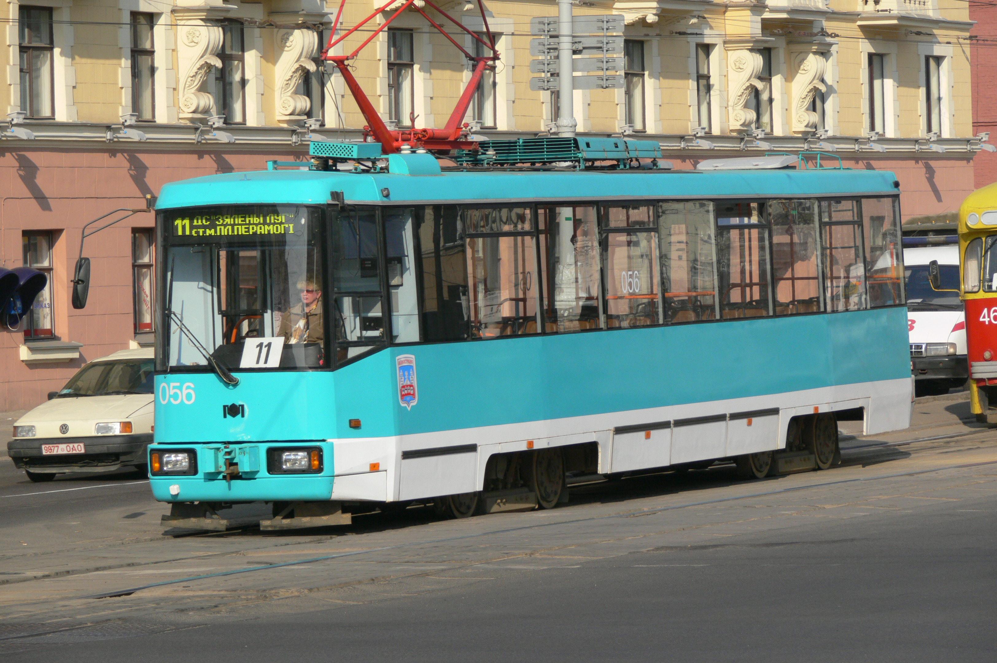 AKCM-60102 in Minsk 2.JPG