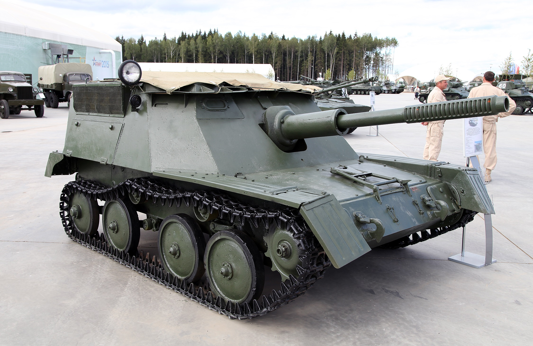 ASU-76_in_Patriot_Park.jpg