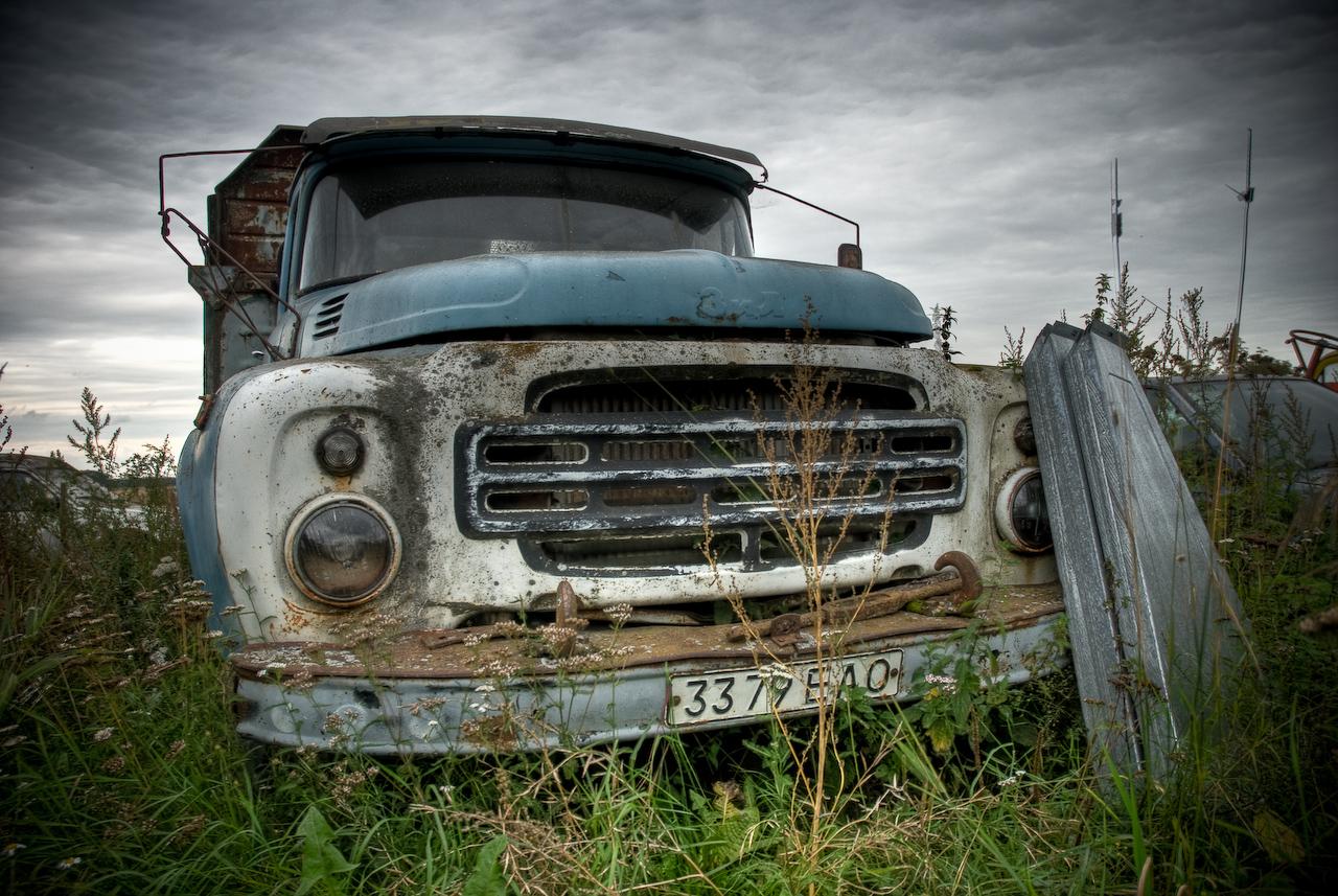 Cars And Trucks For Sale Kauai