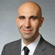 Ahmad Mansour, Bild: wikimedia.org/ CC-SA-BY 3.0/ Ahmad Mansour