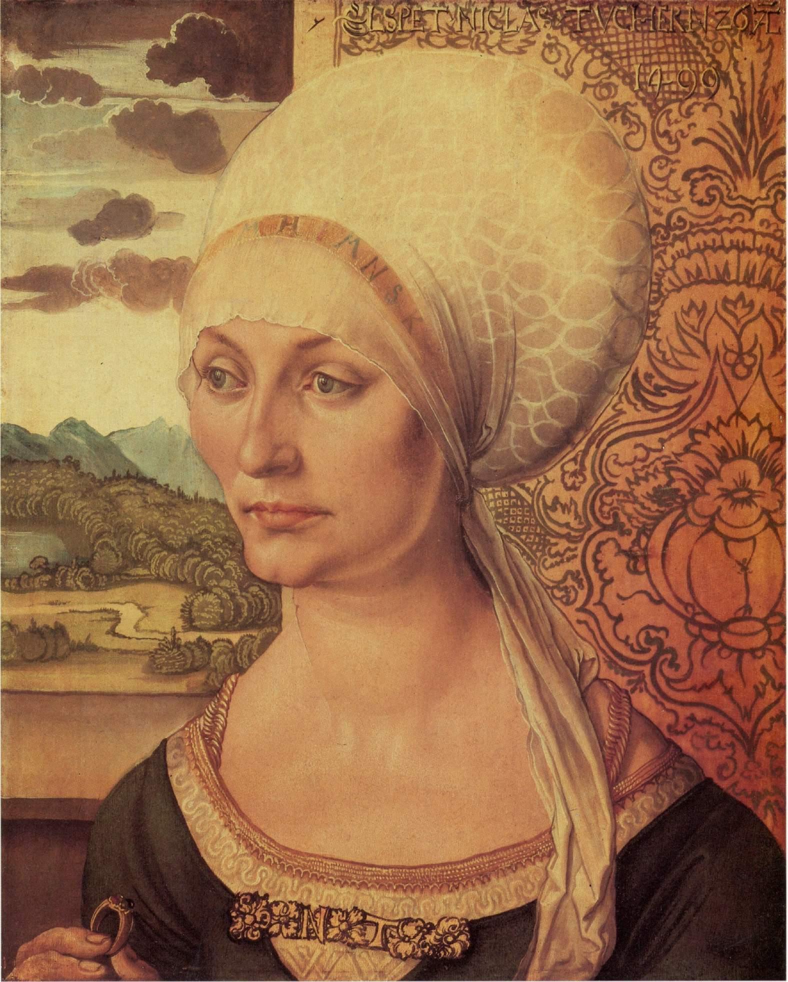 Datei Albrecht Dürer 073.jpg – Wikipedia dc29071926d9