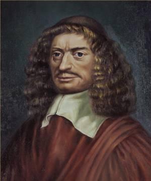 Carissimi, Giacomo (1605-1674)