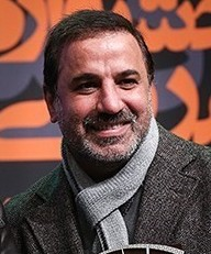Ali Soleimani at the Eighth Ammar Film Festival (01).jpg