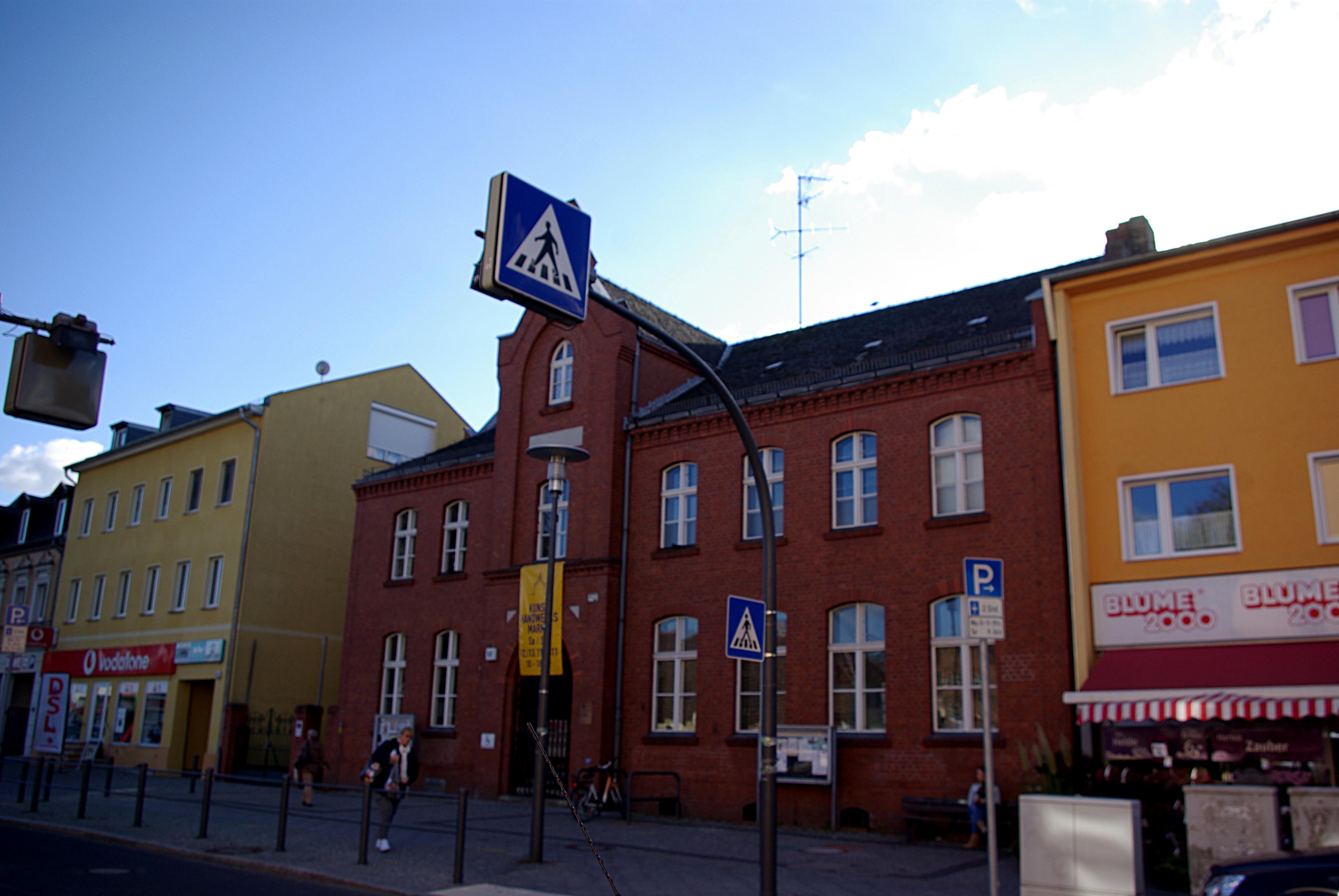 File Alt Rudow 60 Berlin Wikimedia Commons