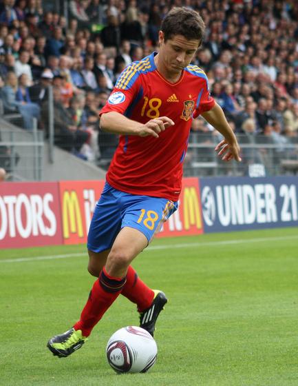 Image result for Ander Herrera
