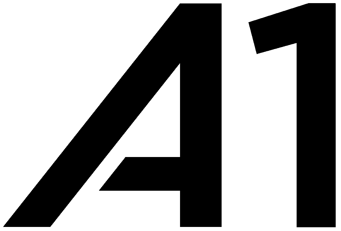 Fileapplication Performance Class 1g Wikimedia Commons