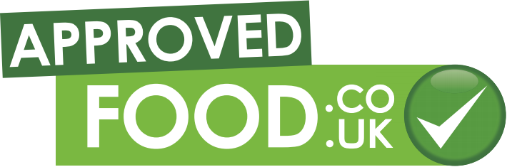 file approved food logo png wikimedia commons