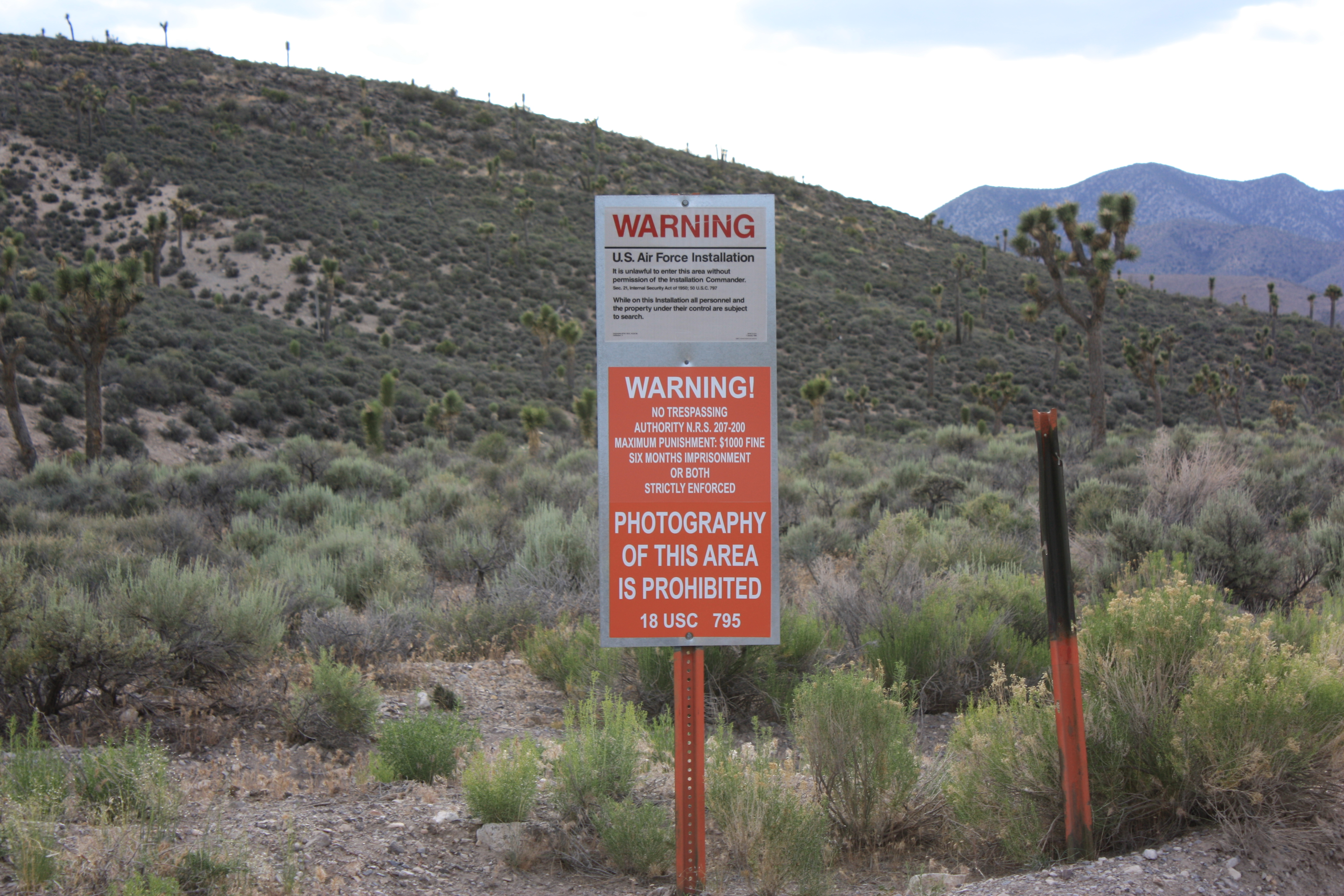 Area 51 Wiki