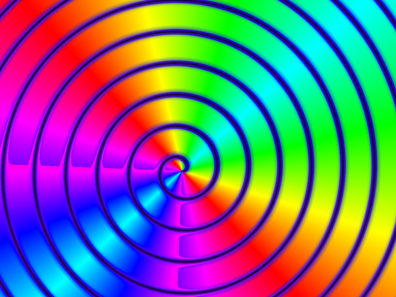 file artistic background rainbow png wikimedia commons