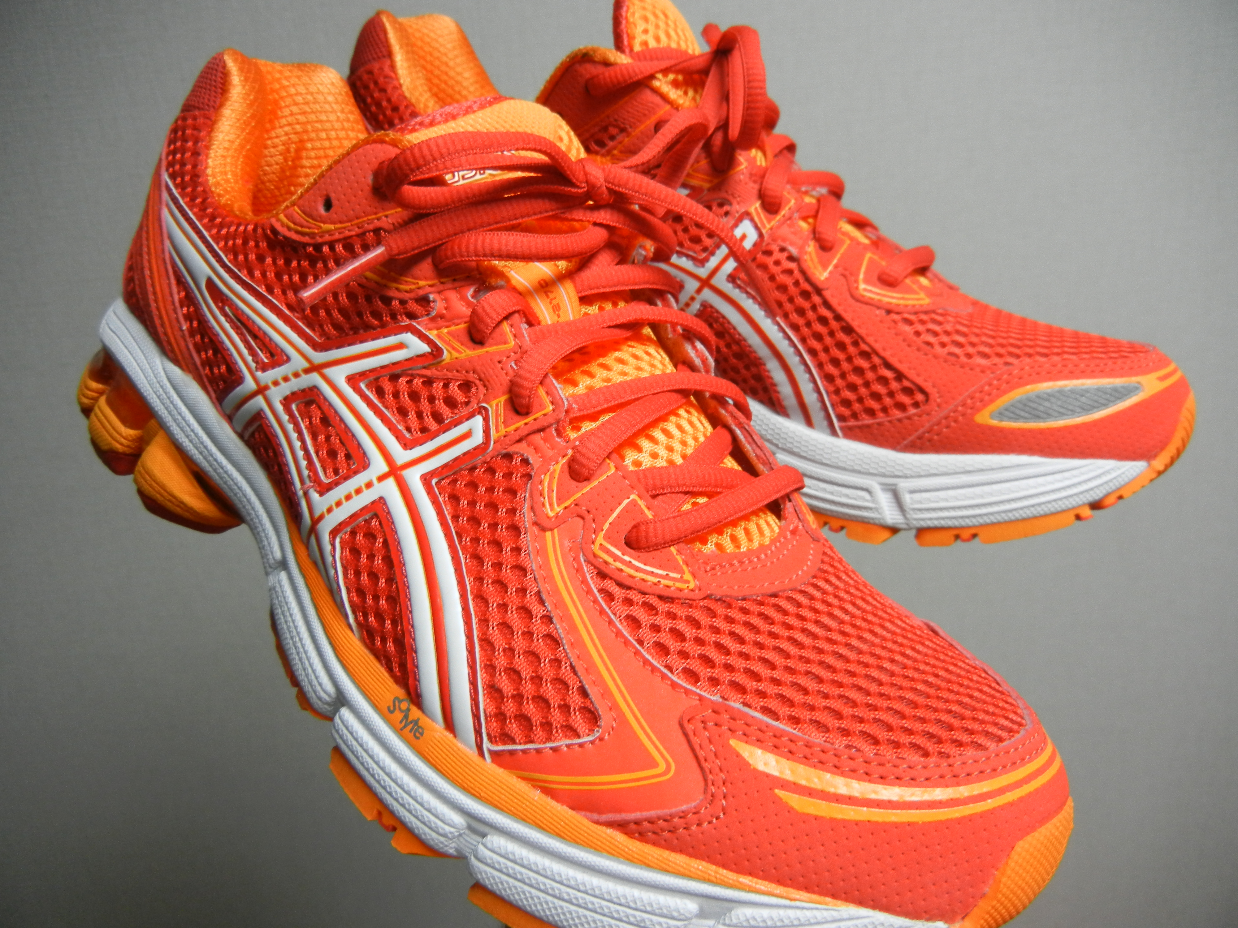 File:Asics GT 2000 NEW YORK.JPG Wikimedia Commons