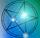 Astrologia-tynkä.jpg