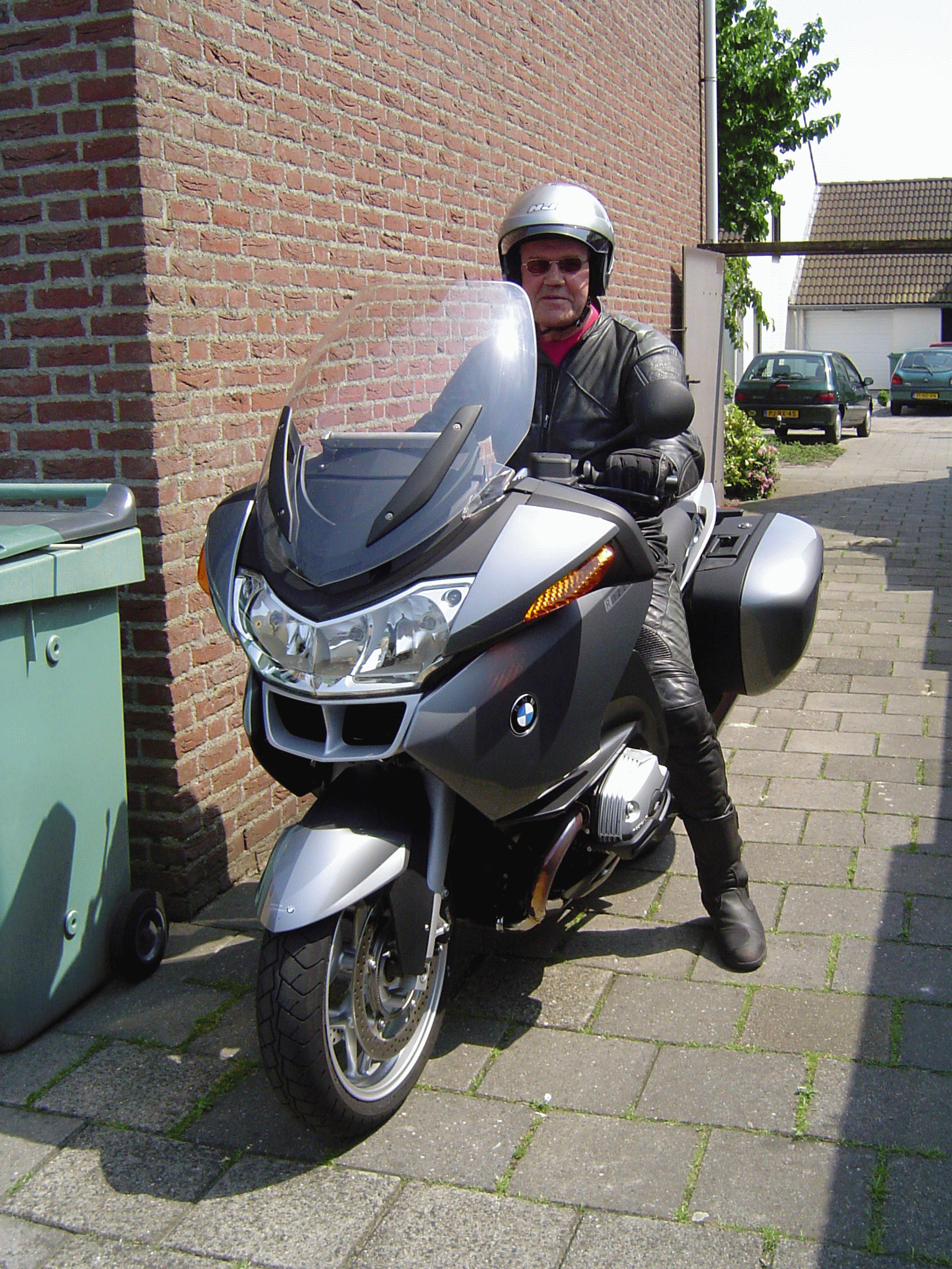 File Bmw R 1200 Rt 02 Png Wikimedia Commons