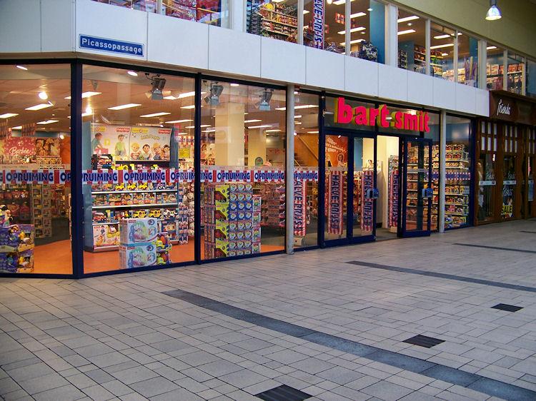 Kitchen Stores In Appleton Wi