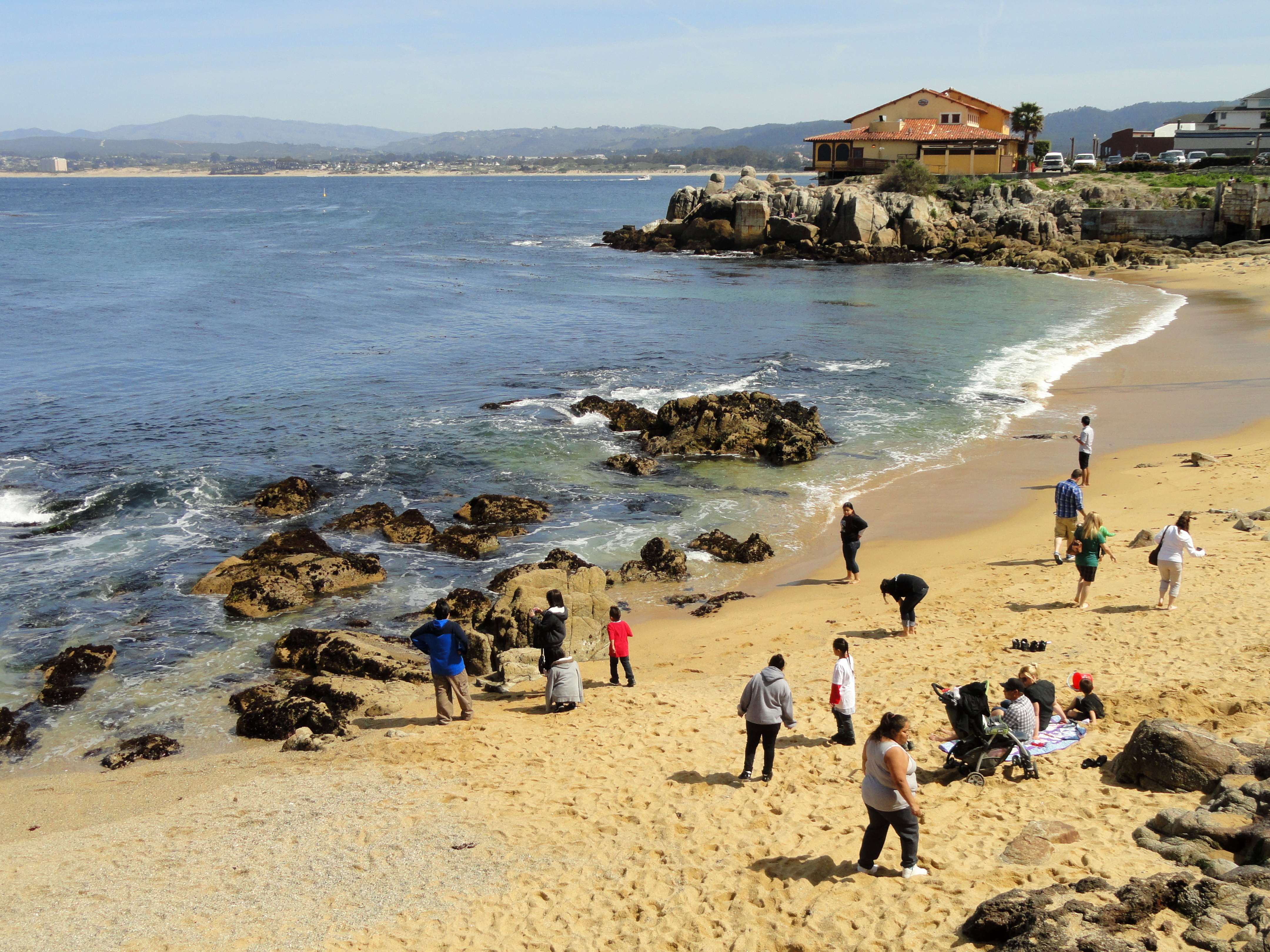 File Beach Monterey Ca Dsc06777 Jpg