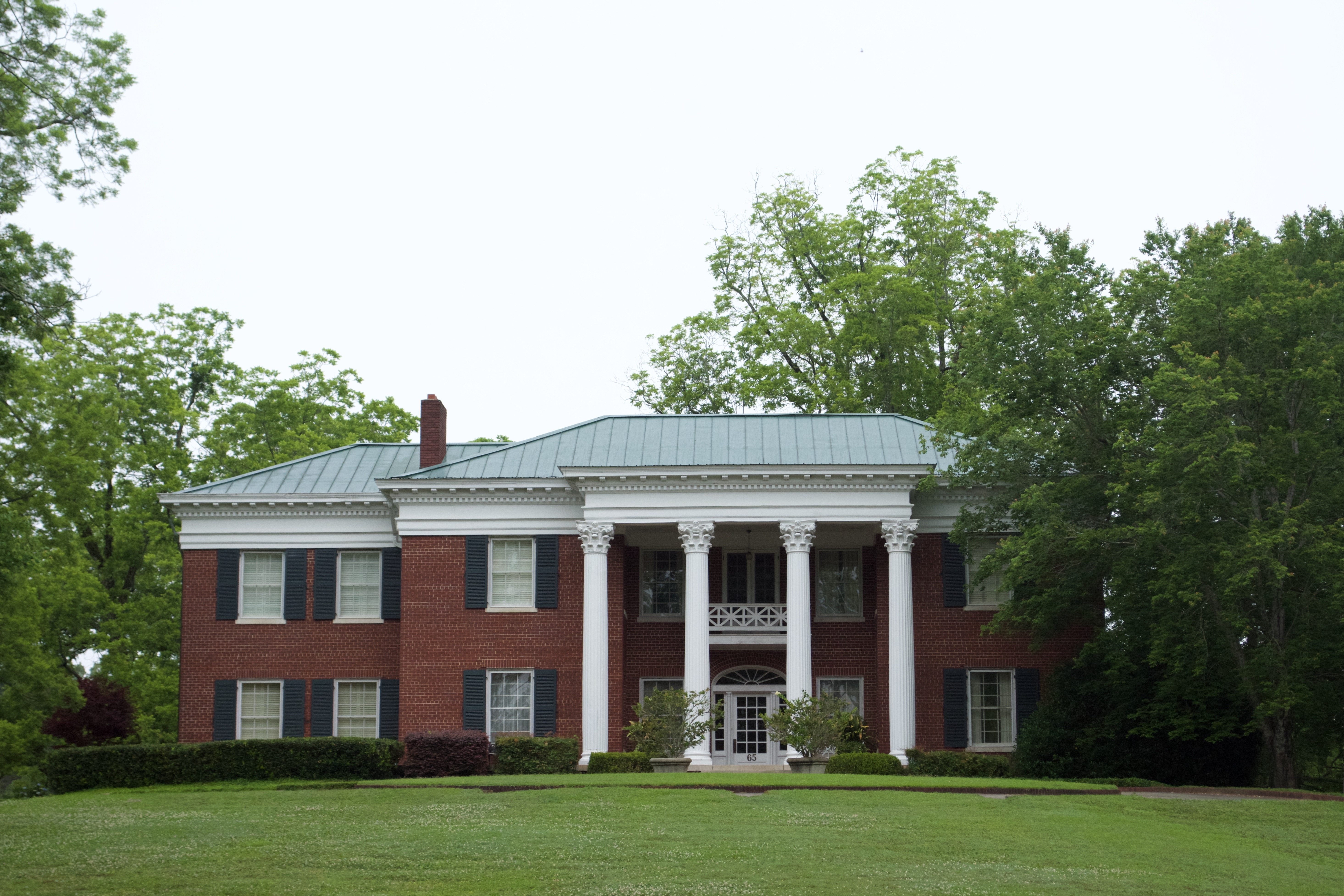 national register of historic places listings in alabama wikiwand rh wikiwand com