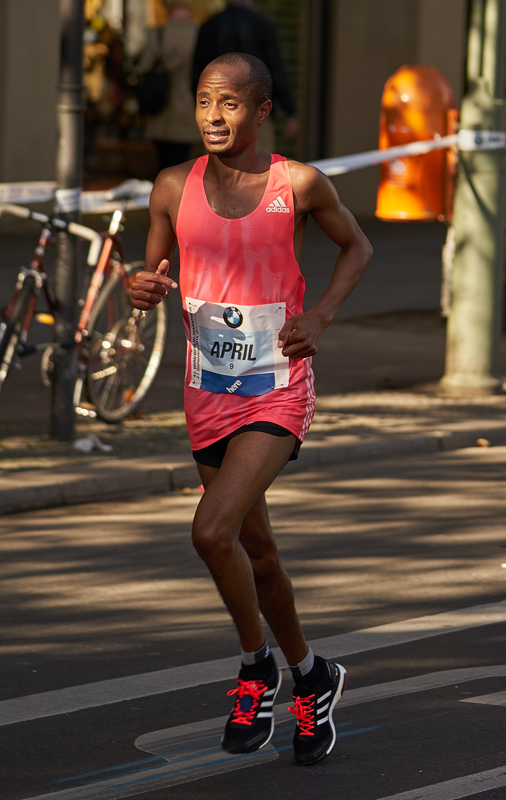 Image Result For Half Marathon Is How