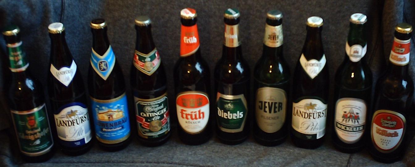 6 aus 45 deutschland