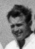 Bolesław Gargała 1960 (cropped).jpg