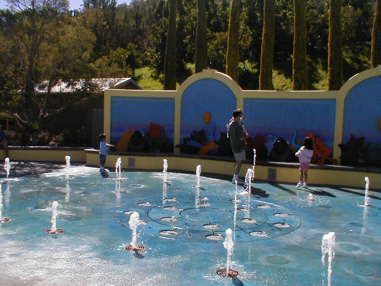 FileBonfante Gardens Gilroy CA panoramio UncleVinnyjpg