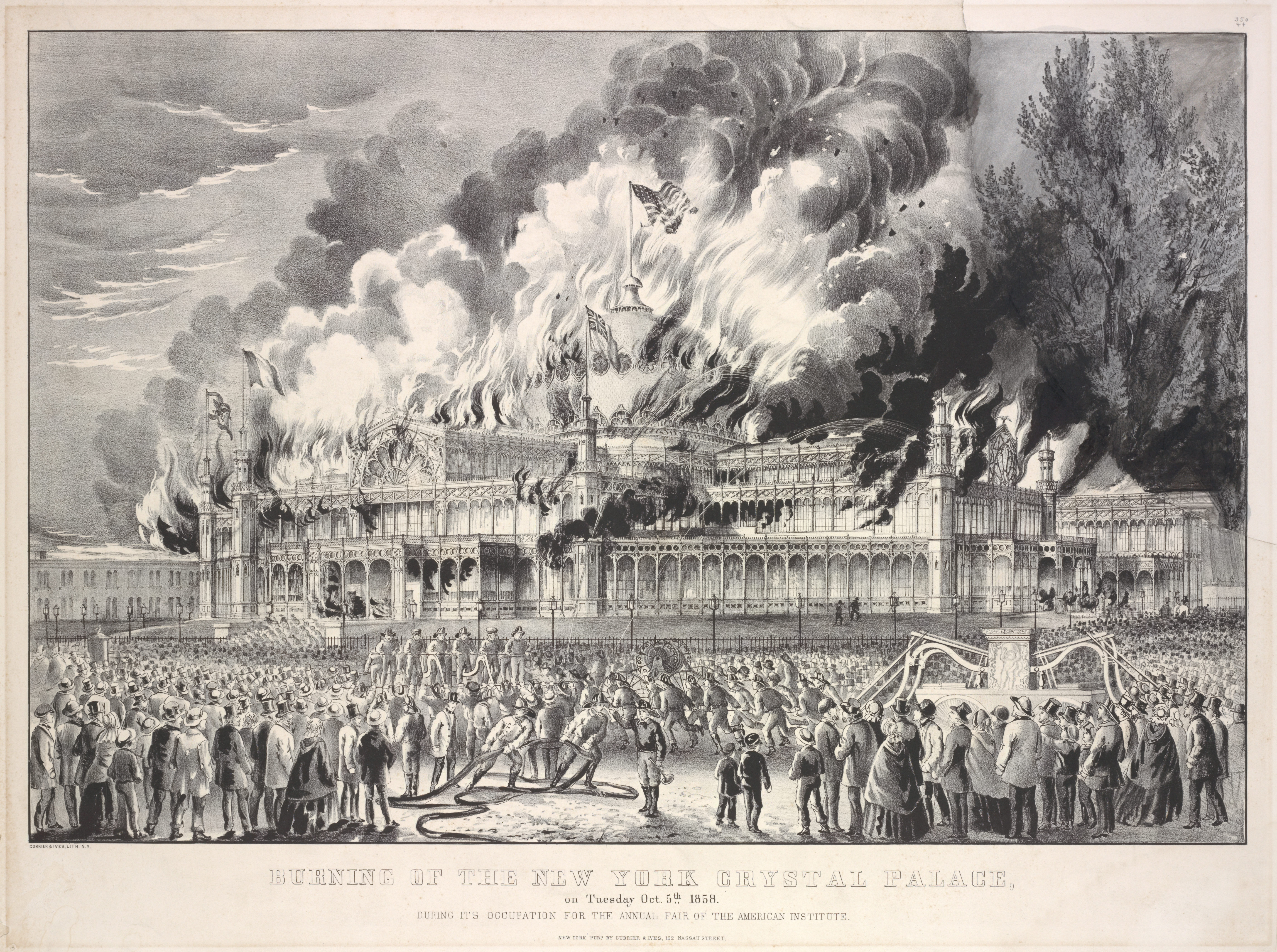 da9a5fd18bac New York Crystal Palace - Wikipedia